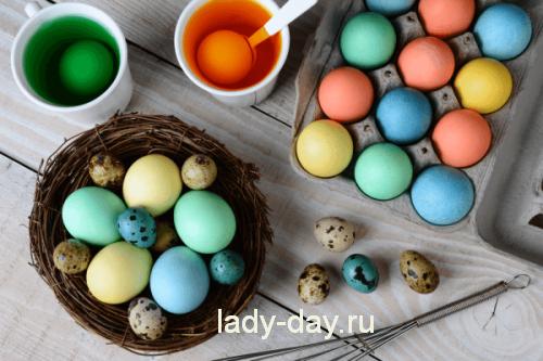 natural-eggs-dye-600x400