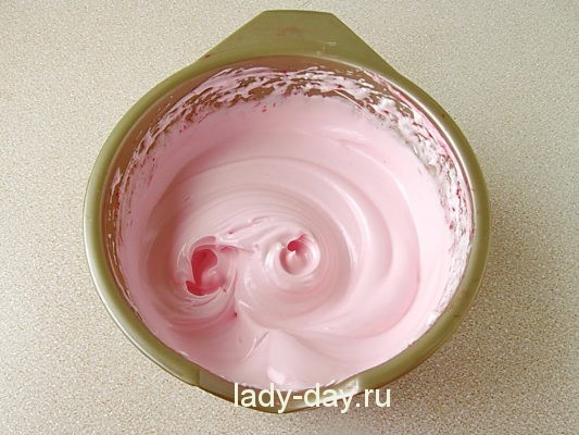 Глазурь для кулича 1 (4)