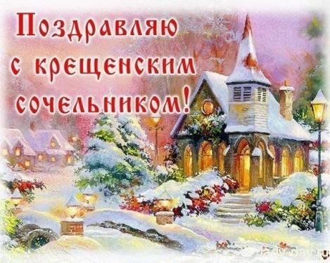 kegnv1WZs9A