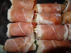 Вкусные рецепты приготовления курицы
