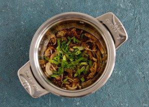 Китайский холодный суп - фото шаг 4