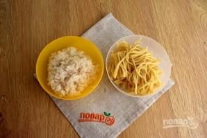 """""""Соба Меши"""" в итальянском стиле"""