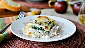 Итальянская кухня - одна из самых популярных, вкусных и питательных в мире.