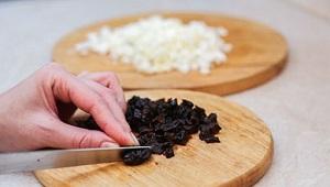 Вкусные рецепты мясных салатов