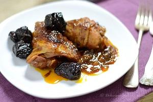 Вкусные рецепты приготовления говядины
