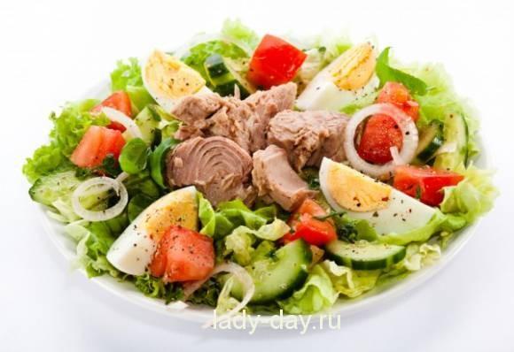 ovoshhnoj-salat-s-tuncom_367