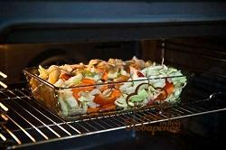 Вкусный простой рецепт из телятины