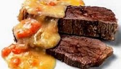 Вкусные рецепты мясных блюд