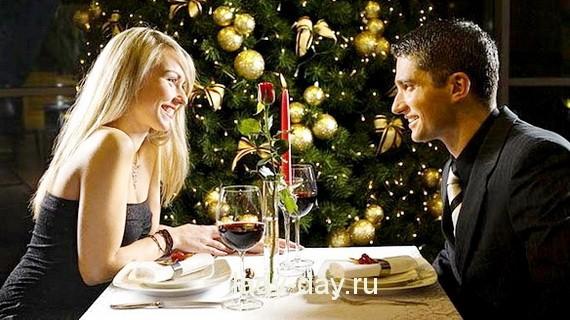 new_year_9-1_s_lubimym