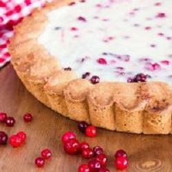 Вкусные рецепты сладких пирогов