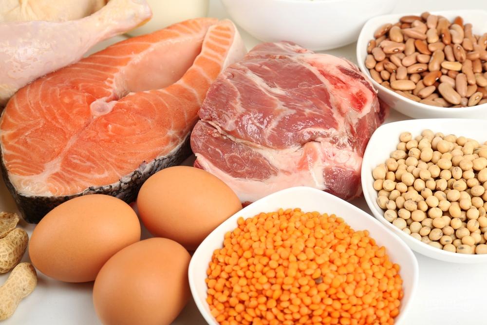 Белковые Диеты Польза. Чем вредна белковая диета для организма?