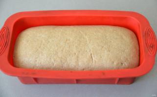 """Хлеб """"Орловский"""" - фото шаг 8"""