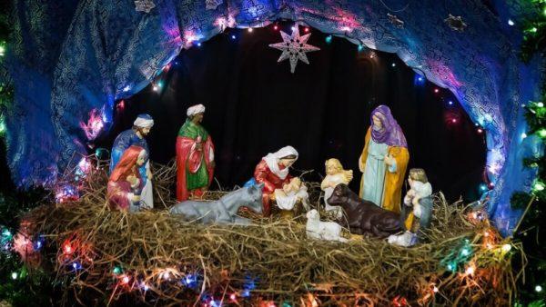 Праздник Рождество Христово: краткое описание, смысл и традиции