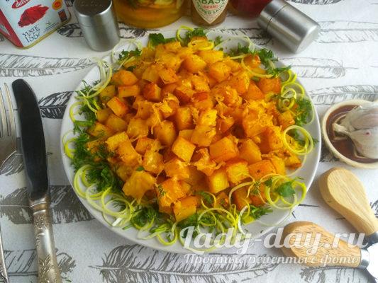 Картошка с золотистой корочкой и сыром в духовке: все секреты приготовления