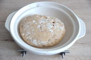 Голландский хлеб - фото шаг 9