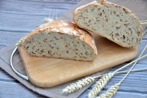 Голландский хлеб - фото шаг 13