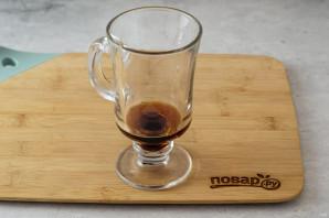 "Кофе ""Фарисей"" - фото шаг 3"
