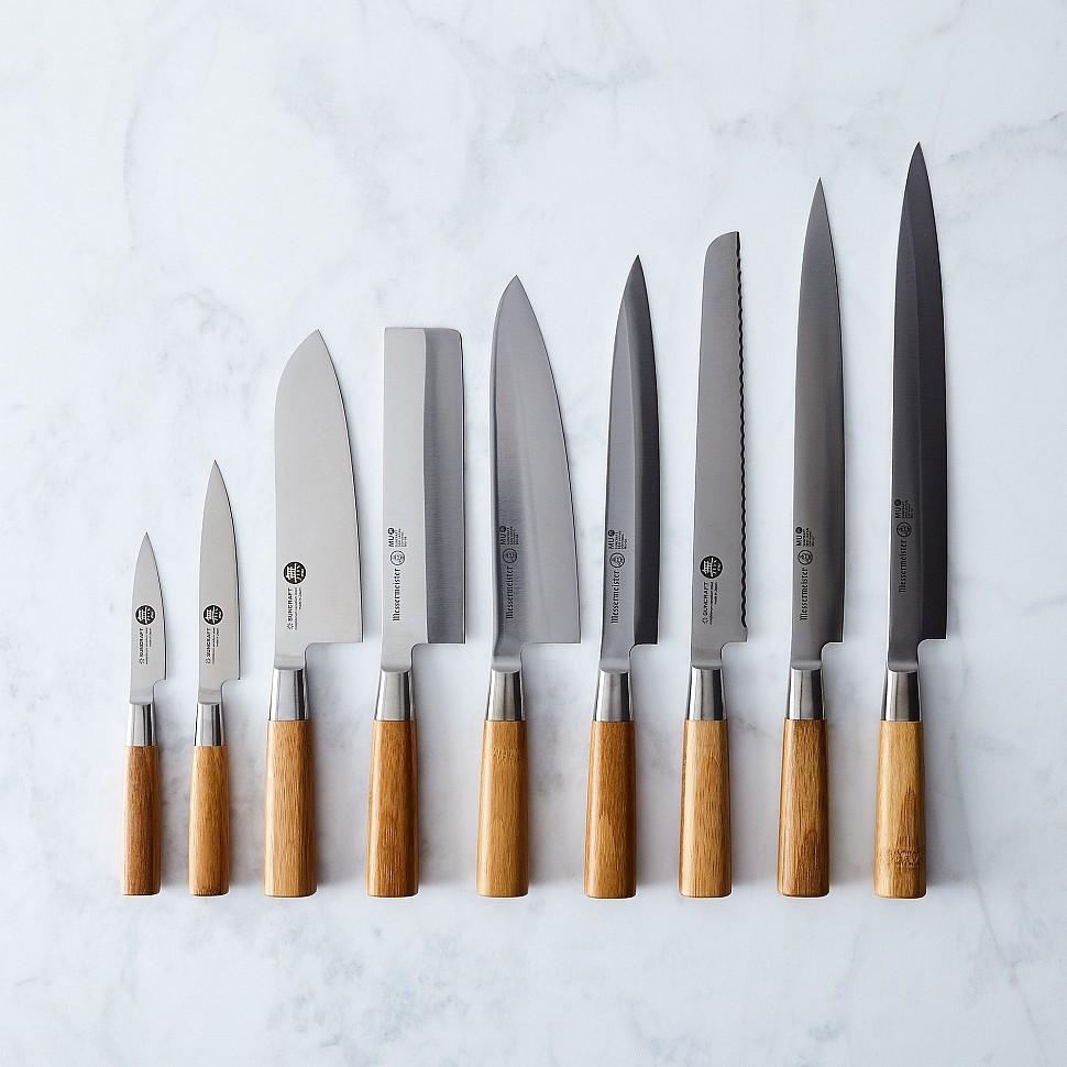 Какая посуда нужна для кухни дома — полезный список